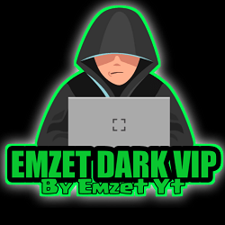 EMZET Dark VIP Apk Download v2.0 Free For Android [FF Tool]