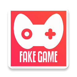 Fake Game Collection Apk Download v1.9.3 Free For Android