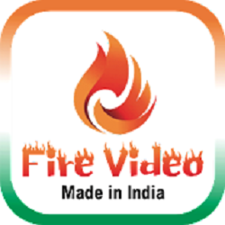Fire Video Apk Download v1.1 Free For Android [Latest]