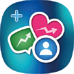 Followerpars Apk Download v3.0 Free For Android [Insta]