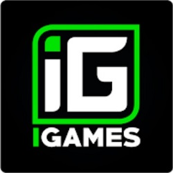 IGames Mobile Apk Download v1.6.9 Free For Android [Latest]