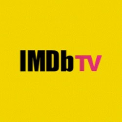 IMDb TV Apk Download v5.4.10 Free For Android [Latest]