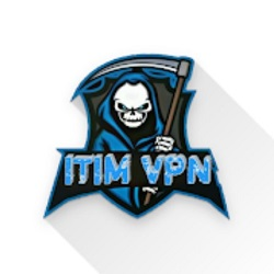 ITIM VPN Apk Download v1.0.8 Free For Android [Latest]