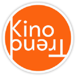 KinoTrend Apk Download v2.1.0 Free For Android [Update]