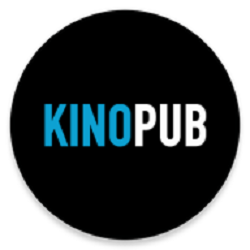 Kinopub Apk Download v1.24 Free For Android [Latest]