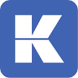 Komiku Apk Download v1.1.3 Free For Android [Latest]