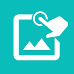 Macrorify Apk Download v1.2.4 Free For Android [Latest]