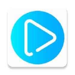 MR TV Apk Download v1.3.6 Free For Android [Live Channels]