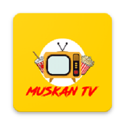 Muskan Tv Apk Download v11.0 Free For Android [Latest]