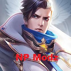 NP Modz Apk Download v5 Free For Android [ML Mod Menu]