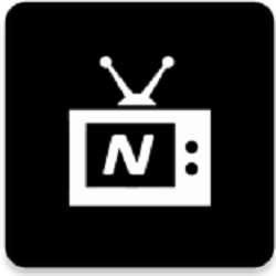 Nika Tv Apk Download v1.0.7 Free For Android [Live Channels]