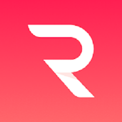 Runtopia Apk Download v3.6.7 Free For Android [Latest]