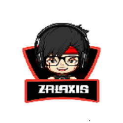 Zalaxis Rank Booster Apk Download v2.40 Free For Android
