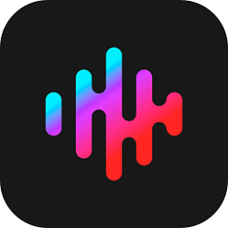 Ai Composite Video Apk Download Free For Android [Update]