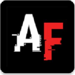 Animefrenzy Apk Download v1.0 Free For Android [Latest]