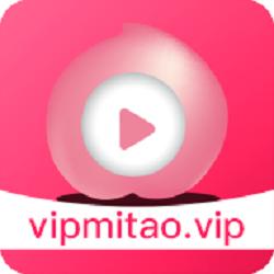 Apk Live Bar Bar Download v2.19.0 Free For Android [vipmitao]