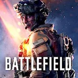 Battlefield Mobile Apk Download v0.5.119  Free For Android