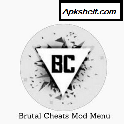 Brutal Cheats MLBB Apk Download Free For Android [Latest]