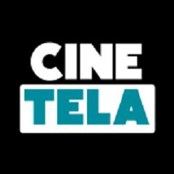Cine Tela Apk Download v1.5 Free For Android [Update]