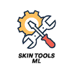 Free Skin ML Apk Download v4.1 Free For Android [MOBA Skins]