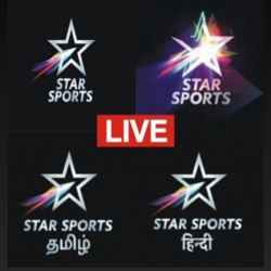 HD Streaming Apk Star Sports Apk Download Free For Android