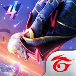 High Hack VIP Apk Download v1.64.1 Free For Android [Update]