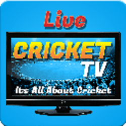 IP Sports Apk Download v1.4.6 Free For Android [Live TV]