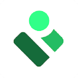 IPasen Apk Download v12.0.7 Free For Android [Latest]