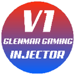 Injector ML Skin and Recall Apk Download Free For Android