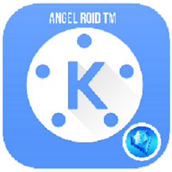 Kinemaster Diamond Mod Apk Download Free For Android [No Watermark]