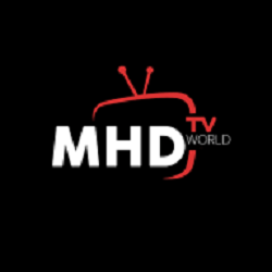 MHD TV World Apk Download v4.0.0 Free For Android [Update]