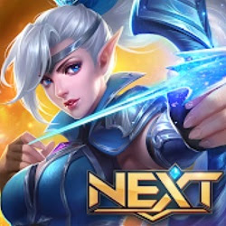 ML Mod Apk Download v1.3 Free For Android [Update]