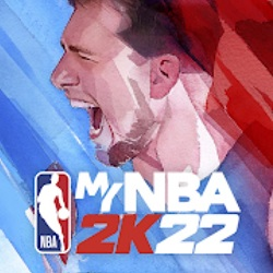 My NBA 2K22 Apk Download Free For Android [New Update]