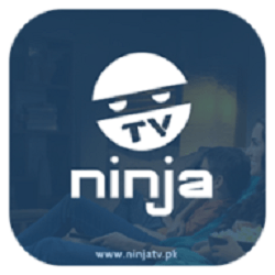 Ninja TV Apk Download v1.4 Free For Android [Update]