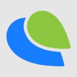 Mag-download ng PayMaya Apk v2.63.1 Libre Para sa Android [Wallet]