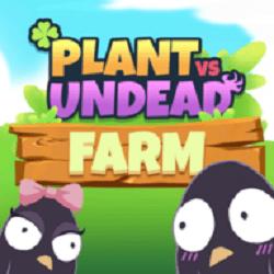 Ang Plant vs Undead Apk Mag-download ng Libre Para sa Android [Kumita ng NFTs]