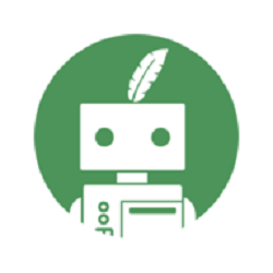 Quillbot Apk Download v1.0.1 Free For Android [Latest]
