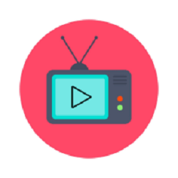 RTS Tv Apk Download v3.1 Free For Android [Working]