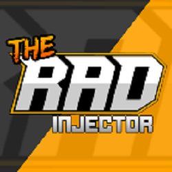 Rad Injector Apk Download v14.40 Free For Android [ML Tool]