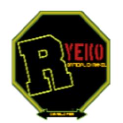 Ryeko Modz Apk Download v7.8 Free For Android [ML Tool]