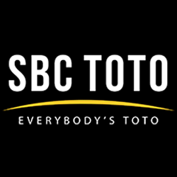 SBC Toto Apk Download v1.0 Free For Android [Update]
