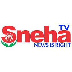 Sneh Tv Apk Download v4 Free For Android [Working]