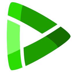 Ang Srregio Apk Mag-download ng v1.0 Libre Para sa Android [Nagtatrabaho]