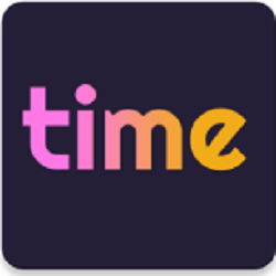 Time Movies Apk Download v1.0.4.2 Free For Android [New]