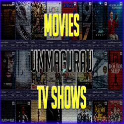 Ummagurau Apk Download v2.2.6 Free For Android [Update]