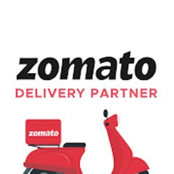 Zomato Delivery Partner Apk Download v1.0.0 Free For Android