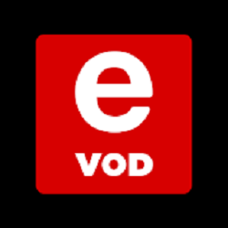 eVOD Apk Download v1.0.19 Free For Android [Latest]