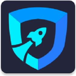 Itop VPN Mod Apk Download v2.2.2 Free For Android [Crack]