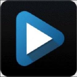 ApertePlay Apk 다운로드 v2.2.9 Android용 무료 [최신]