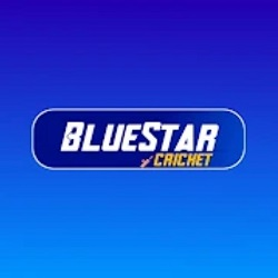 Blue Star Cricket Apk Download v14.0 Free For Android